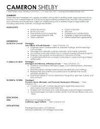 Salary Requirements On Resume A Doc Example Of With Sample Cover New