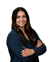 Monica Smith - Professionals - Avison Young Global