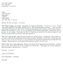 Audit Cover Letter Mostrealty Us