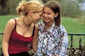 100 best romantic movies the most romantic love movies Time Out
