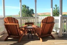 adirondack cedar chairs our chairs adirondack wooden garden chairs uk