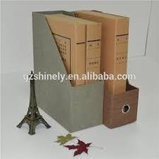 Wholesale Magazine Holders Wholesale Office Supplies Cardboard File Holders Or Magazine 19