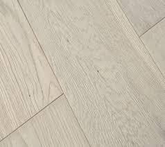 white oak brushed and oiled engineered wood flooring