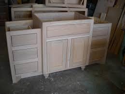 Kraftmaid Vanity Cabinets Interior Furniture Bathroom Kraftmaid Kitchen Cabinets Pdf