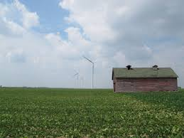 Ohio Clean Energy Standards Resume But Still Weakened By 2014