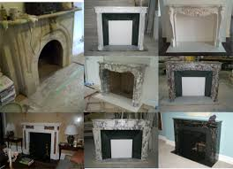 fireplace mantels new antique artistic marble onyx llcartistic marble onyx llc