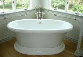 colorful air jet bathtub reviews motif bathroom with bathtub ideas