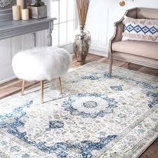 70 most splendid teal area rug marcella rugs verona at home rugs area rug runners lattice