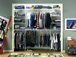 closetmaid shelf clips closet maid shelf hanging shelf medium size of closet maid accessories 1 2 closetmaid shelf