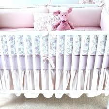 baby girl bed sets purple bedding lavender crib for winning cribs
