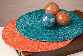 decoration ideas amazing image of accessories for table