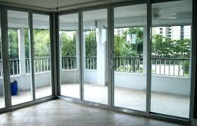replacing sliding glass door replacement sliding glass doors glass door patio doors and windows sliding patio replacing sliding glass door