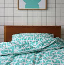 kids bedding sets. Rachel Powell Elephant Kids Bedding Set Single Sets P