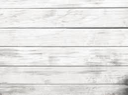 木目に関する写真写真素材なら写真ac無料フリーダウンロードok