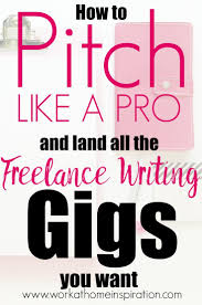 best pr strategy for your online biz images lance writing jobs how to write a pitch letter that will snag the gig