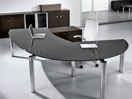 executive office decorating ideas. large size of office decoroffice cool furniture ideas beautiful and stylish executive decorating