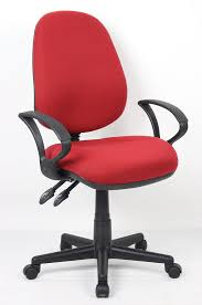 best fabric office chair blue office chair with arms computer chair without wheels stackable office chairs white office chair