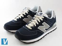 new balance sneakers. how to spot fake new balance shoes sneakers s