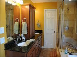 Austin TX General Contractors Licensed Austin Home Remodeling Plus Delectable Remodeling Contractors Austin Tx