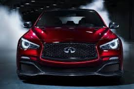 2018 infiniti for sale.  for 2018 infiniti q50 redesign and specs intended infiniti for sale