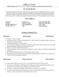 Machinist Resume Template Stunning Machinist Resumes Samples Also Machinist Resume Template 46