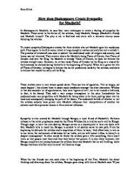 esl thesis statement proofreading websites au need help maths hamlet by william shakespeare sample essays enotes com hamlet revenge essay essays studymode com