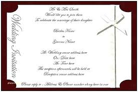 wedding invite template download wedding invitations card template amazing free invitation templates