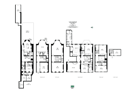 party of five house cool the of house includes four reception rooms five bedroom suites family party of five house