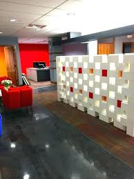 office room dividers ikea. office wall separators dividers partition room partitions corporate or . ikea a
