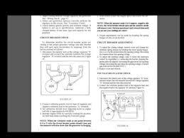 fleetwood bounder motorhomes floor plans trends home design images 2015 winnebago minnie winnie floor plans as well fleetwood rv trailer wiring diagram moreover fleetwood motorhome