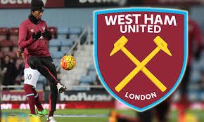 Manchester united manchester city arsenal fc lesideeën voetbalshirts vlaggen visuele identiteit logo's papier. Download 512x512 Dls West Ham United Team Logo Kits Urls