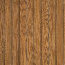 tongue and groove ceiling planks lowe s home depot panel board wood paneling
