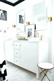 kohler purist bathroom faucet purist faucet purist single wall sconce vibrant brushed gold purist kitchen faucet