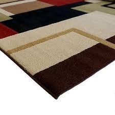 lovely thomasville indoor outdoor rugs thomasville veranda collection indooroutdoor 75x10 rug
