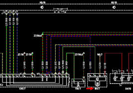 wiring diagram for s onwards mercedes benz forum attached thumbnails