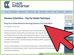 aid v4 728px Delete a Credit Account From Equifax Step 10