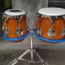 Secara umum, jenis alat musik jika dikelompokkan berdasarkan fungsinya dibagi menjadi tiga, yakni melodis, harmonis, dan ritmis. 8 Contoh Alat Musik Ritmis Tradisional Indozone Id