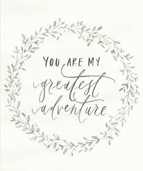Love Adventure Quotes Interesting Quotes About Love For Him OMG Quotes Your Daily Dose Of