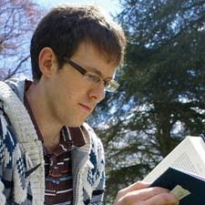 Gary Chappell - Oxford, K2, The United Kingdom (875 books)