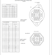 international 4300 dt466 wiring diagram images peterbilt wiring 1999 international dt466e wiring diagram printable