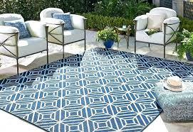 home depot outdoor rugs 4x6 at in area with regard to decorators helpful tips