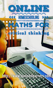 homeschooling research paper homeschool resources lesson plans online homeschooling < research paper academic service online homeschooling