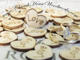 Love Wedding Decorations Rustic4weddings Decorations And Supplies For Weddings Bridal