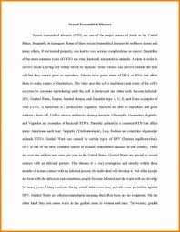 introduction sample essay spectacular shortsis statement examples pics in reflection paper