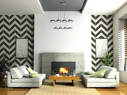 fireplace wall decal required x large white chevron wall decals on a brown wall feet wide fireplace mantel wall decal