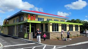 In The Know Pdq Restaurant Replacing Boston Market In Naples