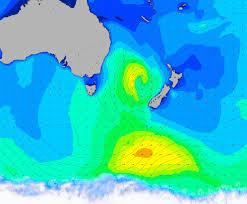 Tide Chart Tasmania Narooma Beach Surf Report Surf Forecast And Live Surf Webcams