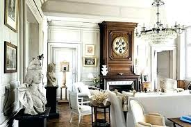 country interior home design. French Country Home Interior  Decor Interiors . Design