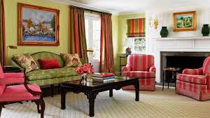 Pink And Green Living Room Pink And Green Interior Design Ideas Unique Color Combo Youtube