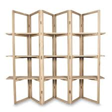 Voyager Interiors has a huge range of Wall Units including the Concertina Display  Shelf. Click through for more Furniture on our website.